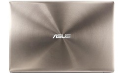 Asus Zenbook UX303US-R4028T
