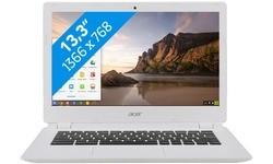 Acer Chromebook 13 CB5-311-T900
