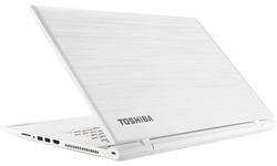 Toshiba Satellite C70-C-1G4