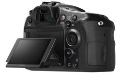 Sony Alpha A68 Body