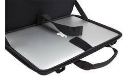 Thule Gauntlet 3.0 Attache 15'' MacBook Pro Black