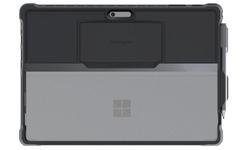 Kensington BlackBelt 2nd Rugged Case Surface Pro 4