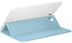 Samsung Galaxy Tab S2 8.0 Book Cover Mint