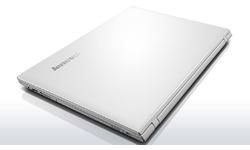 Lenovo IdeaPad 500-15ISK (80NT00LJMH)