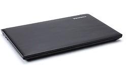 Toshiba Satellite C40-C-10Q