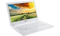 Acer Aspire V3-371-3918
