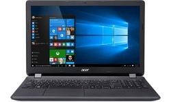 Acer Aspire ES1-531-P4BG