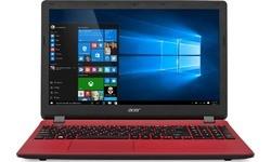 Acer Aspire ES1-531-P1E4