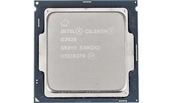 Intel Celeron G3920 Boxed