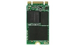 Transcend MTS400 512GB