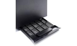 Fractal Design Define Nano S Black
