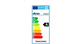 Ultron Save-E LED lamp