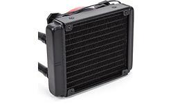 ID Cooling Frostflow 120L
