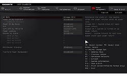 Gigabyte Z170 Gaming K3