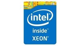 Intel Xeon E3-1275 v5 Tray