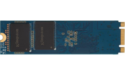 Kingston G2 Drive 480GB (M.2)