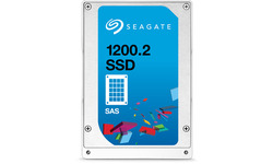 Seagate 1200.2 SSD 400GB (SAS)
