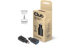 Club 3D CAA-1521
