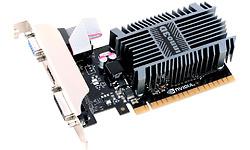 Inno3D GeForce GT 710 Passive 1GB