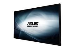 Asus SD554-YB