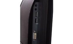 Acer CB241HQKbmjdpr