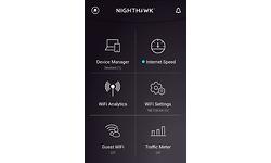 Netgear Nighthawk R7800 X4S