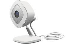 Netgear Arlo Q 1080p HD Security Camera