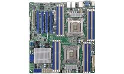 ASRock EP2C602-4L/D16
