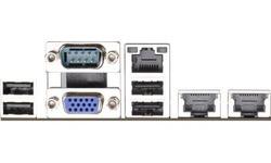 ASRock EP2C602-2T/D16
