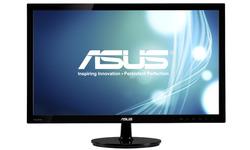 Asus VS248H-P