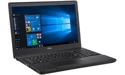 Fujitsu Lifebook A556 (VFY:A5560M75AONL)