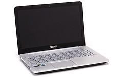 Asus N552VX-FY162T