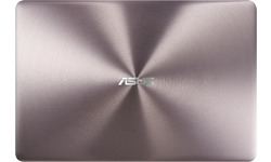 Asus N752VX-GC088T