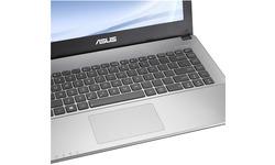 Asus R301LA-FN218T