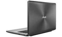 Asus R752LAV-TY524T