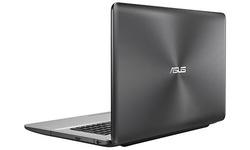 Asus R752LAV-T4523T