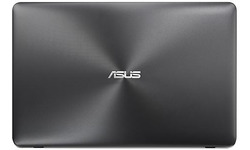 Asus R752LAV-TY530T