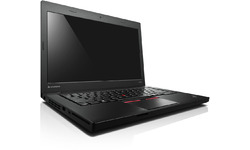 Lenovo ThinkPad L450 (20DT001WMS)