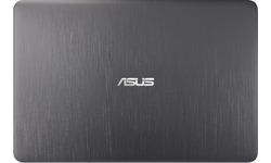 Asus R516UB-XX110T