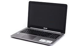 Asus R516UX-DM166T