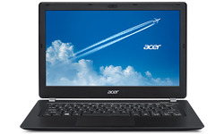 Acer TravelMate P236-M-356B