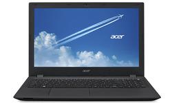 Acer TravelMate P257-M-35R8