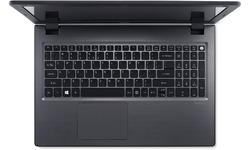Acer Aspire V5-591G-78ZV