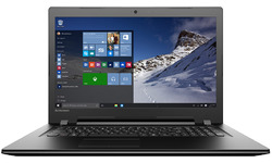 Lenovo ThinkPad B71-80 (80RJ0006GE)