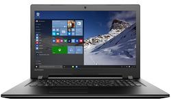 Lenovo ThinkPad B71-80 (80RJ000DGE)