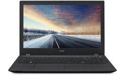Acer TravelMate P258-M-79SW