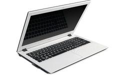 Acer Aspire E5-573-36HB