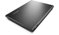 Lenovo ThinkPad Essential B71-80 (80RJ0005MH)