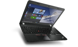 Lenovo ThinkPad E560 (20EV000PMH)