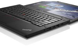 Lenovo ThinkPad T460 (20FN003LMH)
